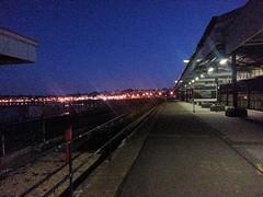 20140831_203230_Esplanade