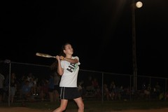 "155_Class_on_Class_Softball • <a style=""font-size:0.8em;"" href=""http://www.flickr.com/photos/127525019@N02/15218394665/"" target=""_blank"">View on Flickr</a>"