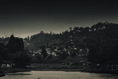 @ Yercaud (Shanmuga Velan) Tags: india lake rain nikon ngc hills monsoon salem plains tamilnadu hillstation yercaud shevaroyhills shanmugavelan