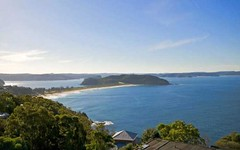 20 Pacific Road, Palm Beach NSW