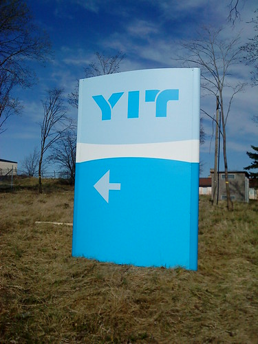 YIT Pylon 001