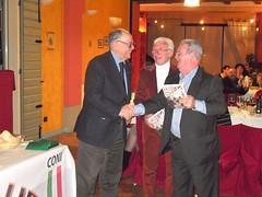 167-premio-alla-velocita-a-foppa-e-dossena-2010_11270054