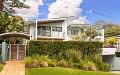 10/155 Darley Street, Mona Vale NSW