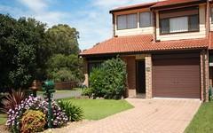 3/21 Robinson Road, Cranebrook NSW