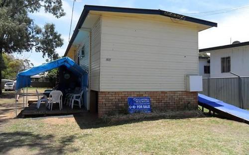 125 Mitchell, Wee Waa NSW