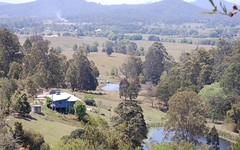 170 Coulters Road, Congarinni NSW
