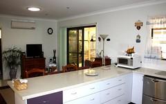 4 Julie Anne Court, Hyland Park NSW