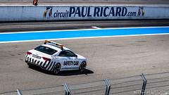 Les 4h du Paul Ricard le Mans series 2014 (fred.masca) Tags: les paul du mans le series 4h ricard