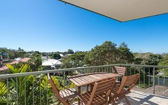 109 Sherwood Road, Toowong QLD