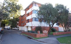 17/5 Drummond Street, Warwick Farm NSW