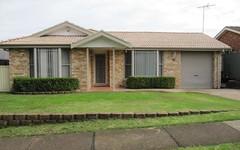 10 Koel Street, Hinchinbrook NSW