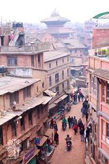 India_0691