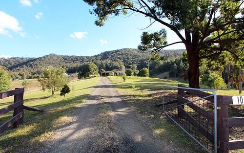 10 Pyne Way, Mount View NSW 2325