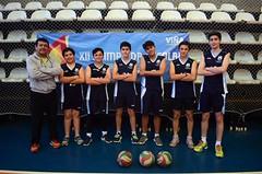 Com Compaia de Maria (MV) (Via Ciudad del Deporte) Tags: voleibol media varones col compaia de maria vs insuco via del mar xii olimpiada escolar ciudad deporte 2016 ciudaddeldeporte viadelmar olimpiadas2016