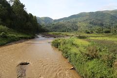 DR Congo Artisanal Gold Mining (UNEP Disasters & Conflicts) Tags: drcongo mining unenvironment uneppcdmb water mountains unep river artisanalgoldmining artisanalmining southkivu butuzi easterndrcongo monusco partnershipafricacanada pac 2016