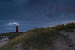 XT111436 (Wolfgang von Vietinghoff) Tags: texel lighthouse leuchtturm