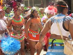 IMG_5488 (Soka Mthembu/Beyond Zulu Experience) Tags: indonicarnival durbancarnival beyondzuluexperience myheritagemypride zulu xhosa mpondo tswana thembu pedi khoisan tshonga tsonga ndebele africanladies africancostume africandance african zuluwoman xhosawoman indoni pediwoman ndebelewoman ndebelepainting zulureeddance swati swazi carnival brasilcarnival brazilcarnival sychellescarnival africanmodels misssouthafrica missculturalsouthafrica ndebelebeads