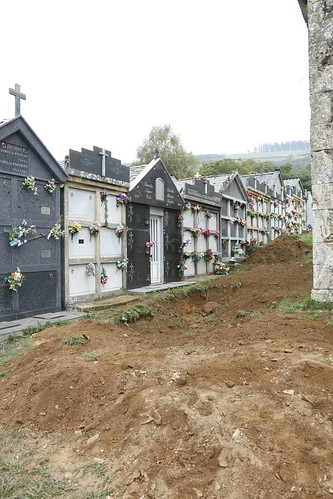 Exhumación Torés (Lugo) (13)