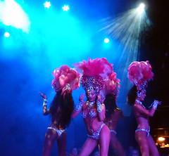 P9244739 (Art & Nice) Tags: brasil tropical olympus xz1 paris plume