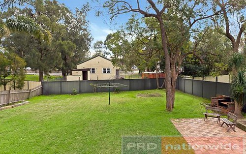 41 Monie Avenue, East Hills NSW 2213