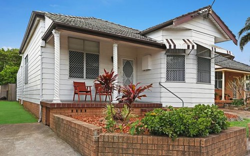 24 Junction Street, Telarah NSW 2320