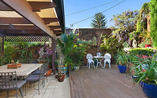 1/7 Berry Street, Cronulla NSW 2230