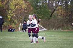 IMG_3657eFB (Kiwibrit - *Michelle*) Tags: soccer varsity girls game wiscasset ma field home maine monmouth w91 102616