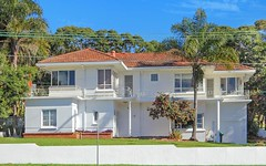 669 Princes Highway, Blakehurst NSW