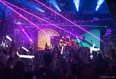 Superstar Saturdays at Beta () Tags: nightclub nightlife dance club manufactured superstars manufacturedsuperstas beta betanightclub denver colorado downtown