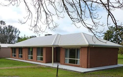 598 Glenellen Road, Jindera NSW 2642