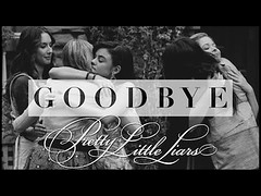 Pretty Little Liars Farewell Letter | Shay Mitchell (Download Youtube Videos Online) Tags: pretty little liars farewell letter | shay mitchell