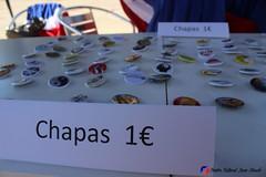"Participación en la Feria de -Paises del Mundo- de Xirivella Valencia • <a style=""font-size:0.8em;"" href=""http://www.flickr.com/photos/136092263@N07/30124841611/"" target=""_blank"">View on Flickr</a>"