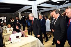 MESLEK FABRIKASI ACILISI (FOTO 1/3) (CHP FOTOGRAF) Tags: siyaset sol sosyal sosyaldemokrasi chp cumhuriyet kilicdaroglu kemal ankara politika turkey turkiye tbmm meclis izmir buyuksehir aziz kocaoglu meslek fabrikasi