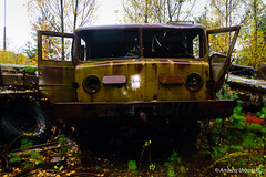 DSC_1488 (andrzej56urbanski) Tags: chernobyl czaes ukraine pripyat prypeć prypyat kyivskaoblast ua
