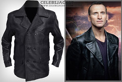Doctor-Who-Jacket (Celebs Jacket) Tags: doctor who