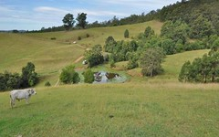 Lot 2 Whip Mountain Road, Macksville NSW