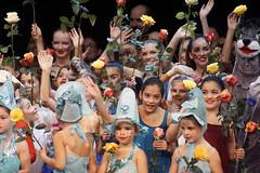 127 Schlusszene - Spectacolo - Secret Dreams -_DSC0537 (Spectacolo1) Tags: ballet dance olten tanztheater theater performingarts spectacolo academy passion tanz moderndance
