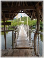 DSCN0206 (Ove Cervin) Tags: 2016 aw130 anda bohol coolpix filippinerna flickr lamanokcaves nikon philippines travel public