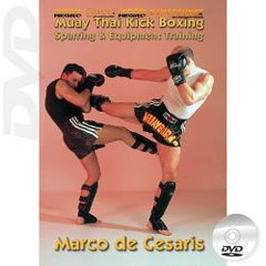 dvd-muay-thai-kick-boxing-sparring (Budo International) Tags: martialarts selfdefense combat artsmartiaux selfdfense kampfkunst kampfsport kampfknste kampfsportarten selbstverteidigung artimarziali autodifesa difesapersonale combattimento artesmarcialesdefensa personalautodefensacombateartes marciaisdefesa pessoal muaythai muayboran muaythaiboran thaiboxing artesmarciales defensapersonal autodefensa combate artesmarciais defesapessoal