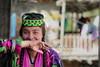 Kalash (imranthetrekker , Bien venu au Pakistan) Tags: imranschah imranthetrekker photosofpakistan kalashvalleysnangaparbat k2 rakaposhi diran chitral hindukush mountlangutaibarfi mountsargharar lakekarumbar skardu hunza gilgit decoratedtrucks lakesofpakistan mountainsofpakistan fairymeadows kkh wwwterichmirtravelcom mushabrumpeak hushe lakeshandoor markhor ibex snowleopard trophyhuntinginpakistan fortsofpakistan nagarfort riverindus riverkabul kalashfestivals rakaposhibasecamp diranbasecamp shandurpolo shandurlake shigar lakesadparra murree shimshalpass shimshallakes mingaliksar shimshal ataabadlake swatvalley khunjerabnationalpark baltitfort altitfort passupeaks riverrafting naran kaghanvalley babusarpass khaplufort shigarfort kachuralake chashkinsar lakelulusar lakesaifulmalook deosaiplains sheosarlake mastuj polo butkarastupa buddhism lahorefort