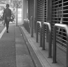 161016_ZenzaBronicaS2_001 (Matsui Hiroyuki) Tags: zenzabronicas2 zenzanon150mmf35 fujifilmneopan100acros epsongtx8203200dpi