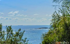 18 Emerald Close, Caves Beach NSW