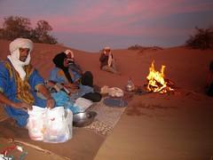 27-sudMaroc-Gh (valrando) Tags: sud du maroc im sden von marokko massif saghro et dsert sahara erg sahel