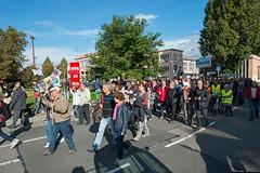 _DSC8547 (Copier) (GCO NON MERCI) Tags: manifestationcontrelegco 15octobre2016 strasbourg gco a355 cos vinci tousuniscontrelegco vincigehheim