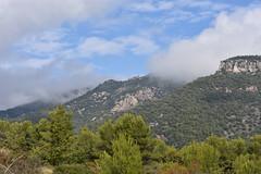 Alt Camp (esta_ahi) Tags: altcamp farena montral tarragona spain españa испания