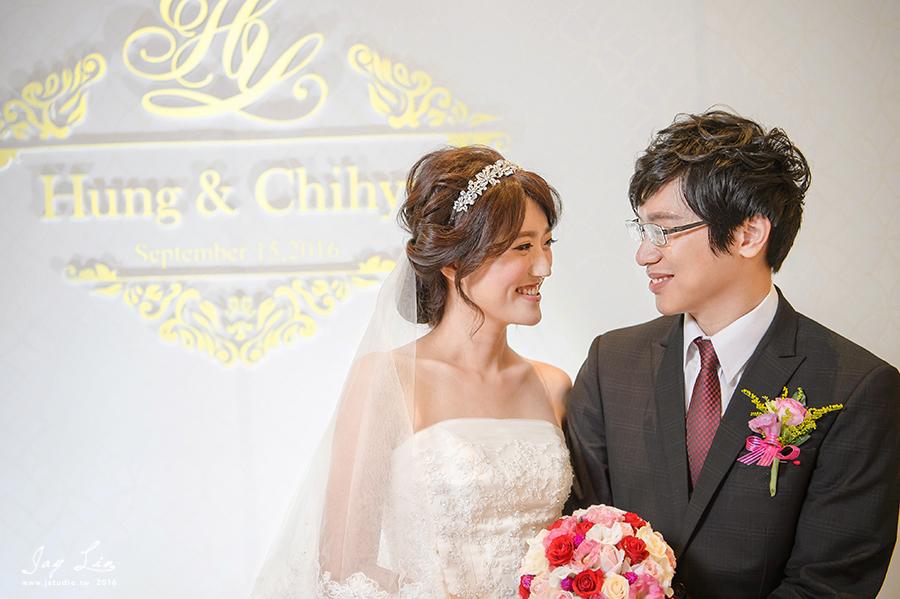 台北婚攝 婚攝 婚禮紀錄 潮港城 JSTUDIO_0113