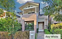 53 Cobden Parkes Crescent, Lidcombe NSW