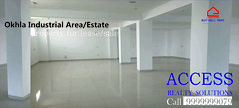 Okhla Industrial Area_real_estate_lease_rent_rental_sale (okhla industrial area) Tags: office warehouse factory showroom retail space land floor shed dda dsidc dsiidc okhla industrial area estate commercial lsc gali fiee realestate okhlaindustrial rent lease property realty business uday road phase sector block