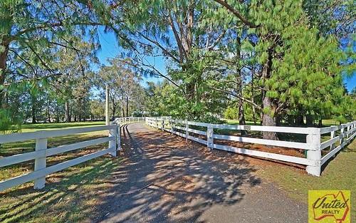 189 Binalong Road, Belimbla Park NSW 2570