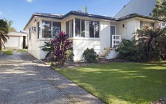 38 Ulooloo Rd, Gwandalan NSW